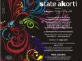 Locandina State Akorti 2010.jpg
