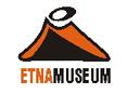 Mula - Museo della Lava