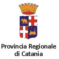 Provincia Regionale di Catania