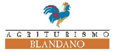 Agriturismo Blandano
