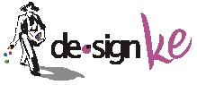 DesignKe