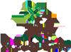 Logo La terra di Bò