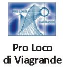 ProLoco Viagrande