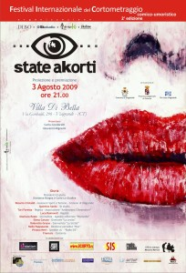 Locandina State Akorti 2009_finale
