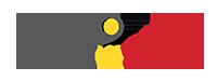 moveinsicily_logo