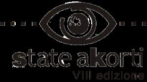 stateakorti_VIII