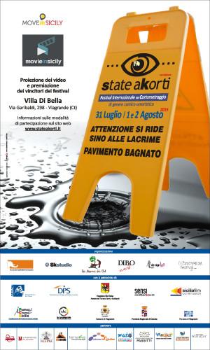 stateakorti_loc_2015