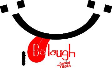 bolaugh_logo
