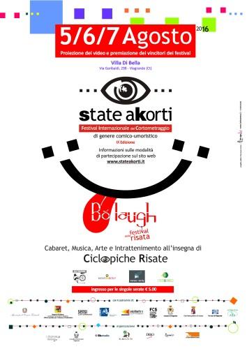 State_Akorti_Locandina
