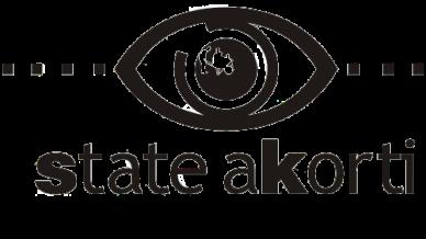 stateakorti_X